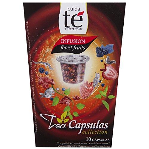 questa-te-1l-frutti-di-bosco-per-10-capsule
