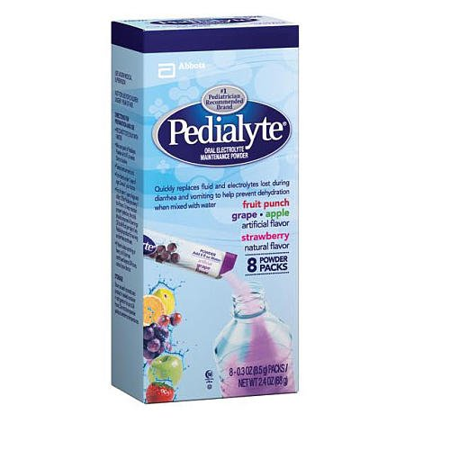 pedialyte-oral-electrolyte-maintenance-powder-variety-pack-8-packets