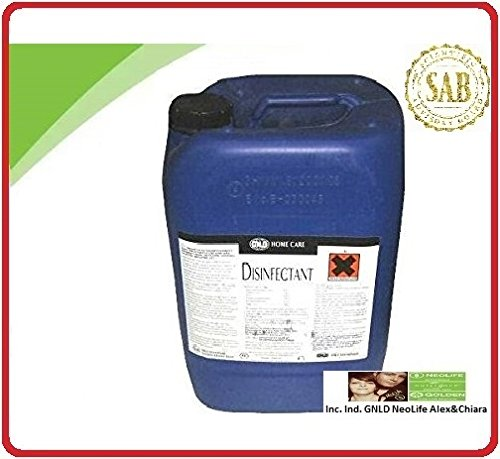 golden-disinfectant-10-lt-diluted-disinfectant-concentrate-006-a-lt-active-power-higher-than-lysol
