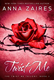 Twist Me (Twist Me #1) (English Edition)