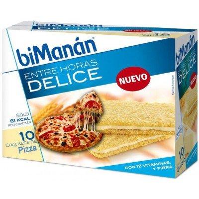 bimanan-crackers-pizza-entre-horas-delice-bimanan