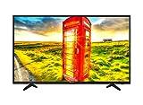 Hisense H32NEC2000S 80 cm (32 Zoll) Fernseher (HD Ready, Triple Tuner)
