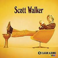 5 Classic Albums - Scott Album