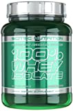 Scitec Nutrition 100% Whey Isolate, Suplimento Nutricional de...