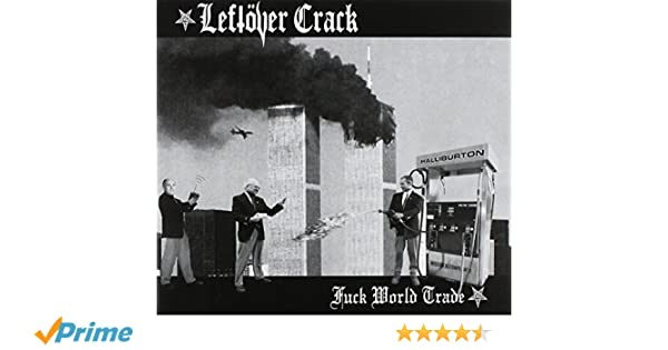 leftover crack one dead cop mp3sku <a class='fecha' href='http://wallinside.com/post-58734335-leftover-crack-one-dead-cop-mp3skull.html'>read more...</a>    <div style='text-align:center' class='comment_new'><a href='http://wallinside.com/post-58734335-leftover-crack-one-dead-cop-mp3skull.html'>Share</a></div> <br /><hr class='style-two'>    </div>    </article>   <article class=