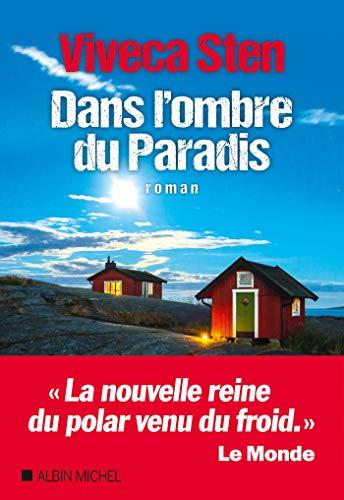 Dans l'ombre du paradis (A.M.THRIL.POLAR)