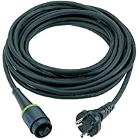 Festool 489421 - Cable plug it H05 RN-F/4