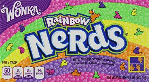 wonka-rainbow-nerds-theatre-box-1417g