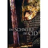 Das Schwert des Cid