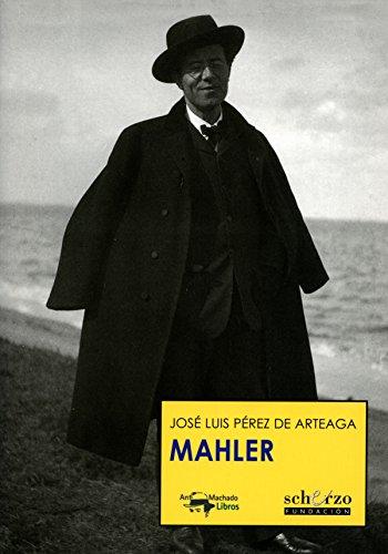 Mahler (Musicalia Scherzo nº 5)