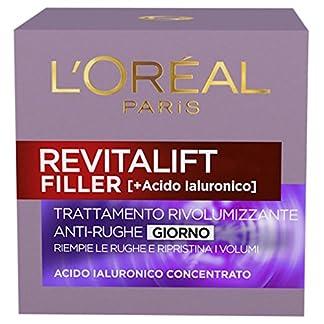 L'Oreal, Crema diurna facial – 1 unidad
