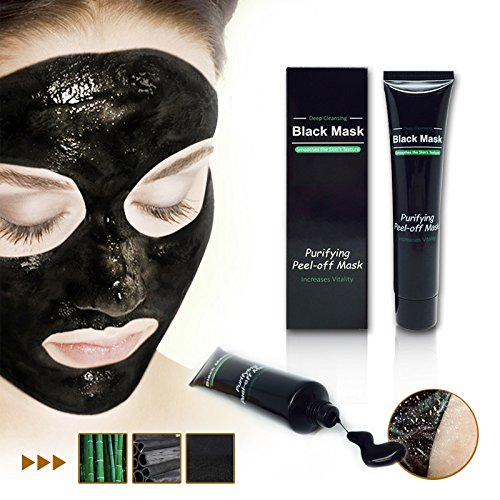 black-mask-activated-charcoal-ultra-deep-pore-cleansing-peel-off-black-head-mask-made-with-natural-b