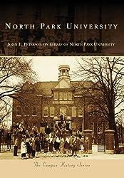 North Park University (Campus History)