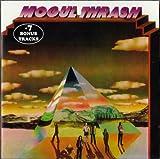 Mogul Thrash by Mogul Thrash (2011-10-21)