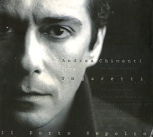 Andrea Chimenti In concerto
