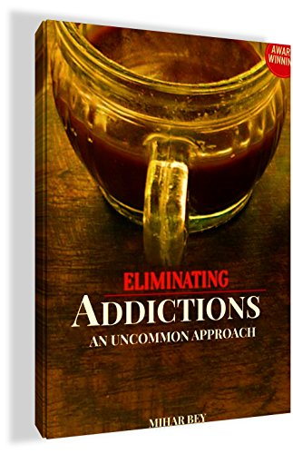 ADDICTION: RECOVERY AND DETOX (Teas, Herbs, Elixirs you can DIY): IT'S ILLEGAL TO DETOX BUT HERE IS THE SECRET ANYWAY (Substance Abuse Addiction Detox ... Drug Addicts THAT WORK) (English Edition) - Thai Herb