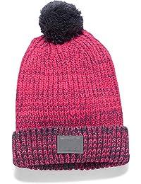 8c41a5ab8eb1 Amazon.fr   Under Armour - Casquettes, bonnets et chapeaux ...