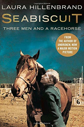 seabiscuit-the-true-story-of-three-men-and-a-racehorse
