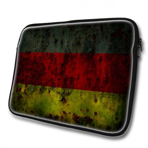 coleccion-31-custom-portatil-diseno-de-skin-mangas-tamanos-diferentes-f-flags-germany-3-14-sleeve