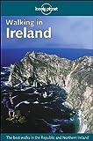 Walking in Ireland (Lonely Planet Hiking in Ireland)