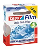 tesa film 33m x 19mm