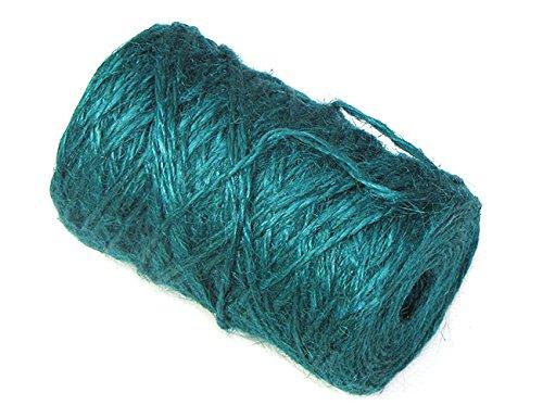 2x-gartenschnur-aus-naturfaser-70-metter-schnur-aus-naturjute-grun-fur-bindearbeiten-im-haushalt-und