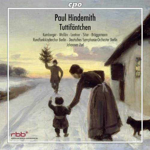 Tuttifäntchen, Scene 2: No. 9, Lied Strophe 2. Immer ran, was Arme und Beine hat (Punoni)