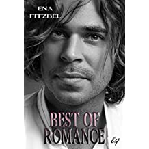 Best Of Romance: 2018