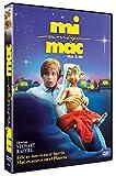 Best Amigos recuerdo recuerdos - Mi Amigo Mac DVD 1988 Mac & Me Review