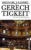 ISBN 9783548375373