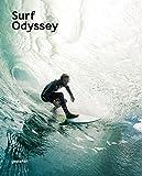 'Surf Odyssey: The Culture of Wave Riding' von Gestalten