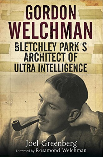 gordon-welchman-bletchley-parks-architect-of-ultra-intelligence