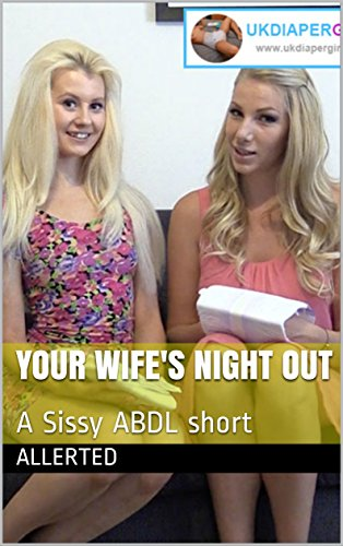Wifes sissy