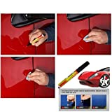 #1: BEST DEALS - Scratch Remover for Car.
