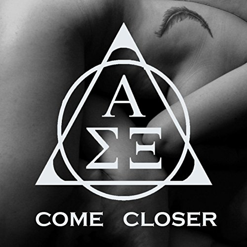 come-closer-feat-tanaka