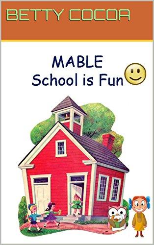 Que significa school is fun en ingles