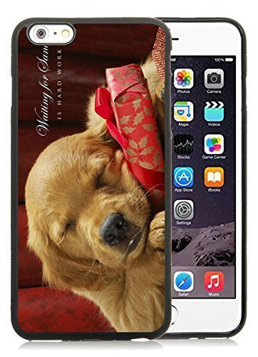 best-buy-design-case-cover-for-samsung-galaxy-s4-mini-christmas-dog-black-case-cover-for-samsung-gal