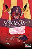 Spectacle #2 (English Edition)