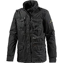neueste Kollektion besserer Preis begehrteste Mode Suchergebnis auf Amazon.de für: khujo parka herren