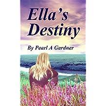 Ella's Destiny