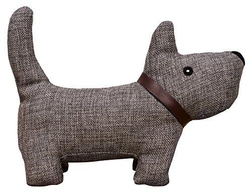 Banbury & Co Plüsch Hundespielzeug, Brian -