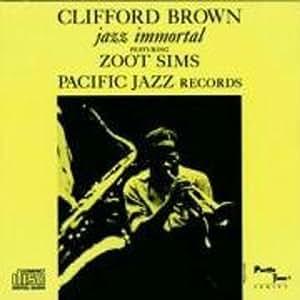 Jazz Immortal (Rvg)