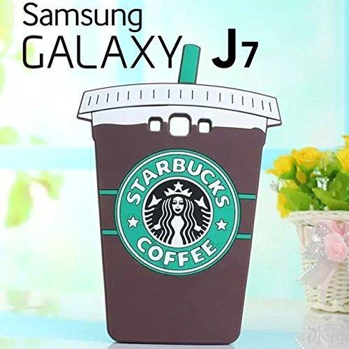 cover-3d-silicone-custodia-starbucks-samsung-galaxy-j7