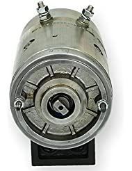 Motor guttels 40410 (Delco-Remy: 19024696 – Mahle: 11212067, amj5633, im0002, mm136)