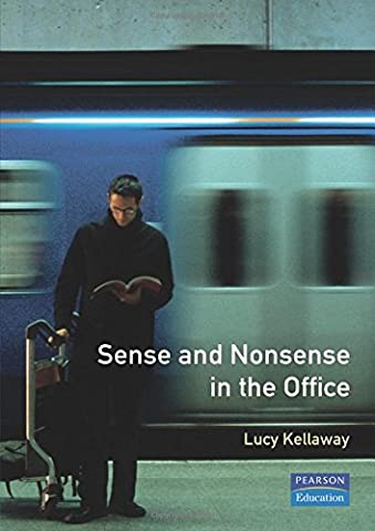 Sense and Nonsense in the Office: No Theories, No Flow
