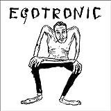 Egotronic: Macht Keinen Lärm [Vinyl LP] (Vinyl)