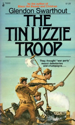 the-tin-lizzie-troop