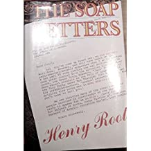 The Soap Letters