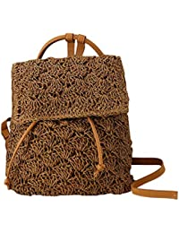 Amazon.es: bolsos hechos a mano - Bolsos para mujer / Bolsos ...