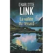 La Vallée du Renard